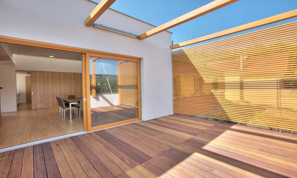 terasos montavimas geriausia kaina